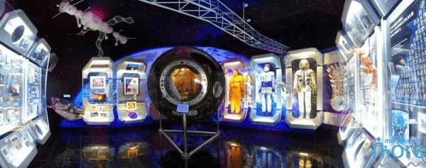 Игровые автоматы балтийск ул.егорова вывод денег онлайн казино